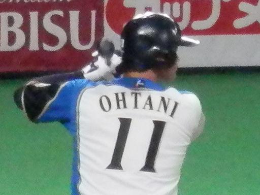 11ohtani201610w3.jpg