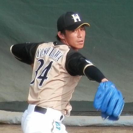 34yoshikawa201611v.jpg