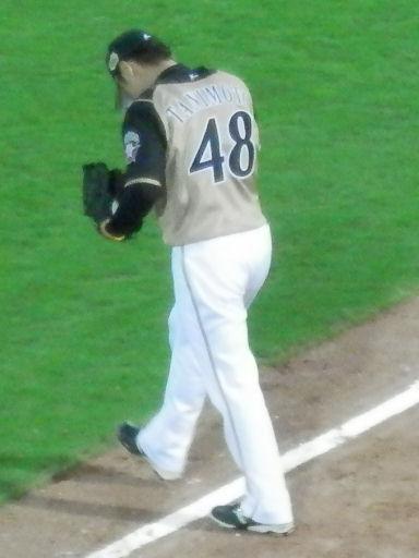 48tanimoto201610v.jpg