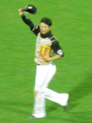 7nishikawa201610v3.jpg