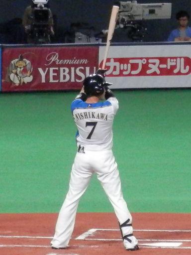 7nishikawa201610w5.jpg
