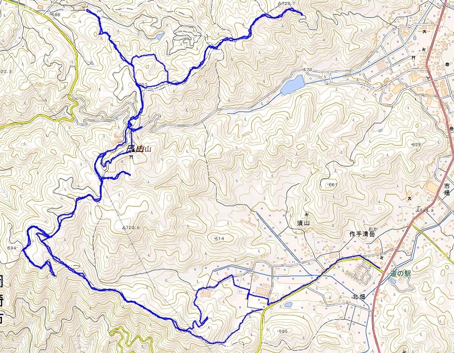 GPS1.jpg