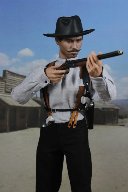 gun-fighter (12)