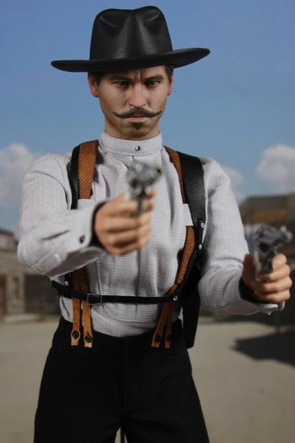gun-fighter (17)