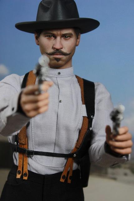 gun-fighter (20)
