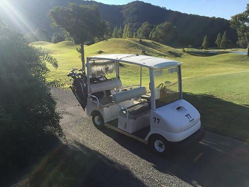 golf13-05.jpg