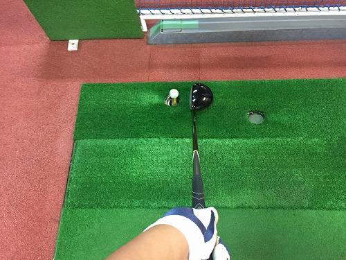 golf14-02.jpg