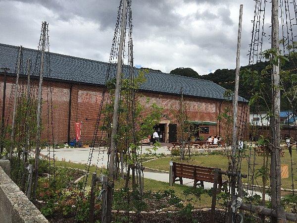 akarenga-tsuruga-012.jpg