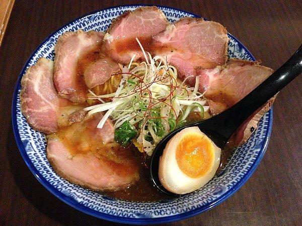 baikatei-nagahama-003.jpg