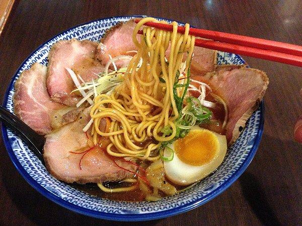 baikatei-nagahama-006.jpg