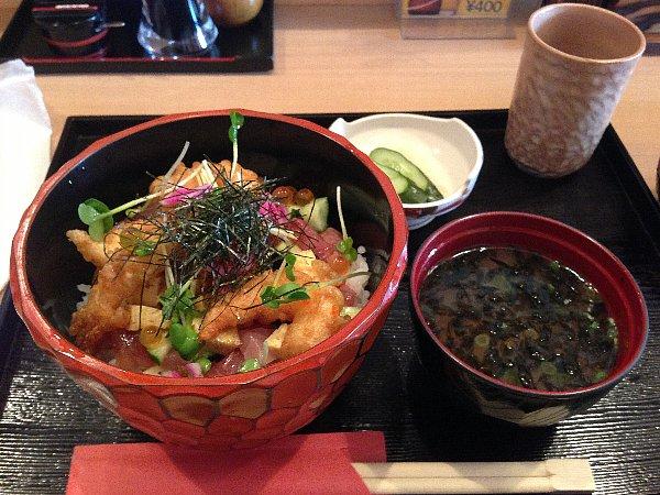 dontoya-tsuruga-028.jpg