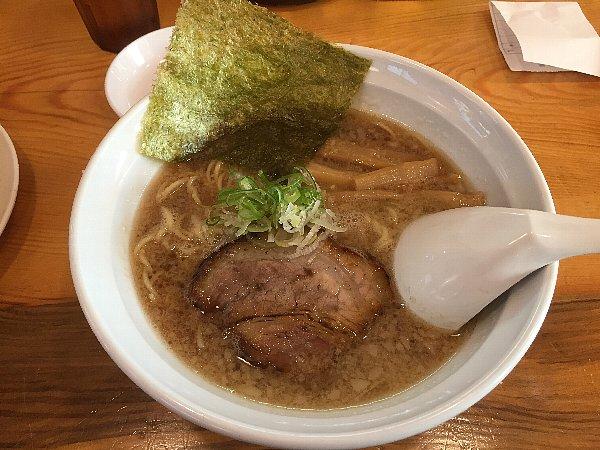 fukunokami-awara-009.jpg