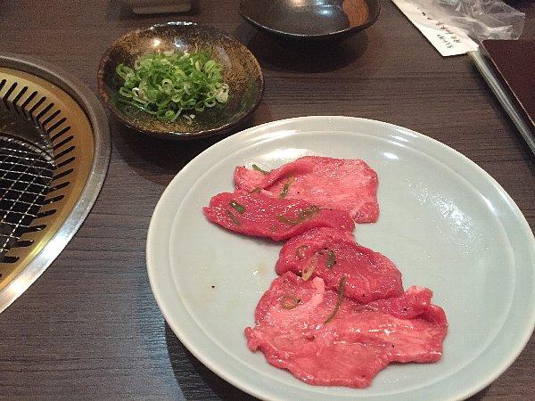 gen-tsuruga-021.jpg