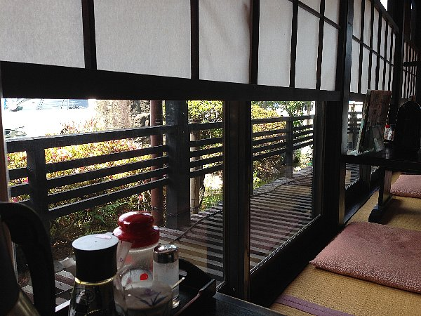 goemon-oogaki-009.jpg