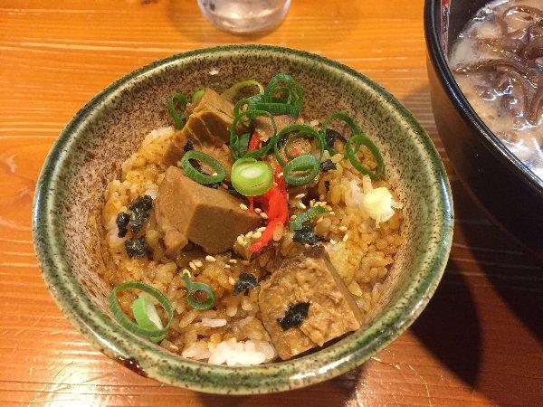 hakataramentanaka-fukui-014.jpg