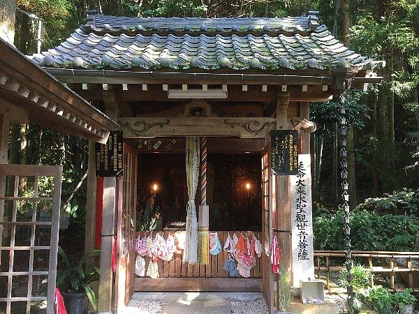 kaeriyamakannon2-tsuruga-023005.jpg