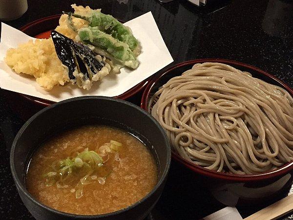 kameya-echizenshi-028.jpg