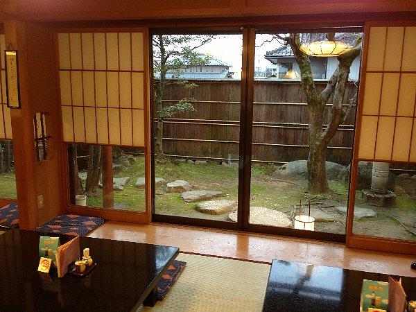 kameya-echizenshi-045.jpg