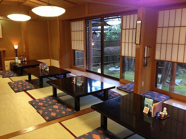 kameya-echizenshi-046.jpg
