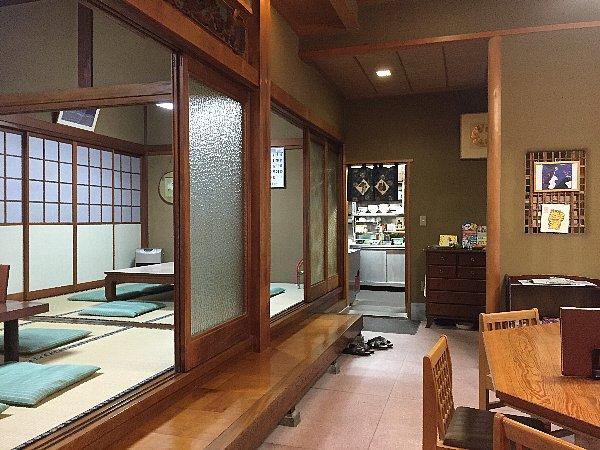 kansuke-awatabe-006.jpg