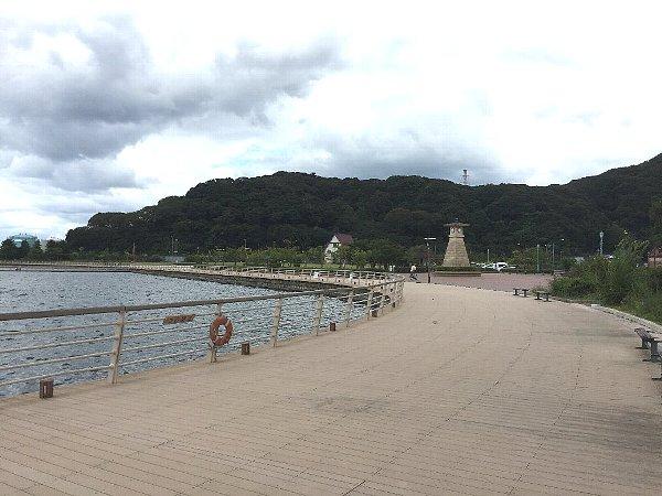 kyuekisha-tsuruga-003.jpg