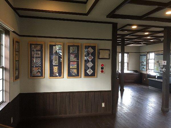 kyuekisha-tsuruga-027.jpg