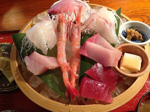 marusanya-tsuruga-026.jpg