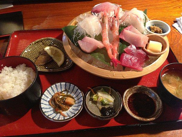 marusanya-tsuruga-027.jpg