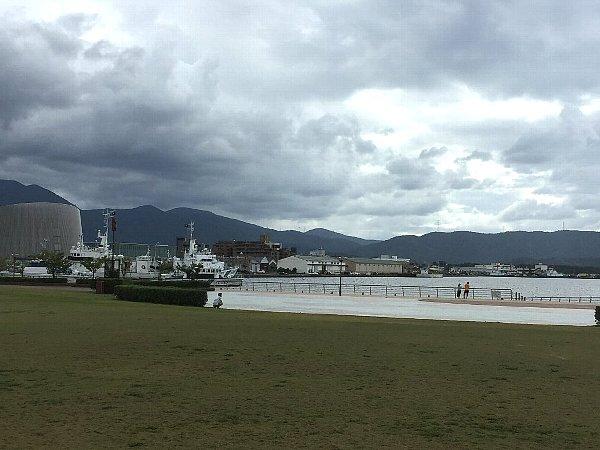 muzeumu-tsuruga-002.jpg