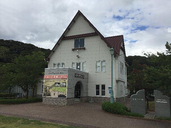 muzeumu-tsuruga-016.jpg