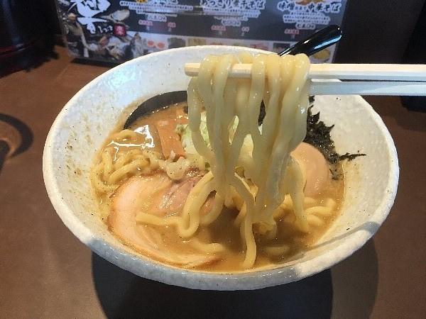 niboshihibiki-hakusanshi-011.jpg