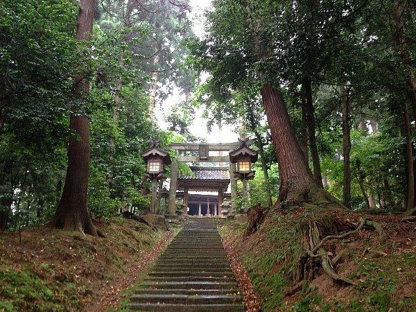 ooshiohachimangu-echizenshi-002.jpg