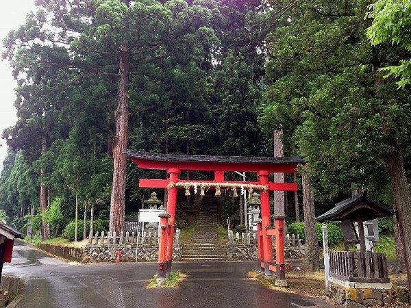 ooshiohachimangu-echizenshi-011.jpg