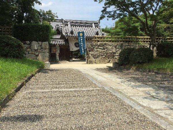 sakamoto-sandou026.jpg
