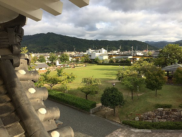 tanabejo-maizuru-054.jpg