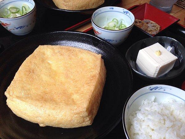 taniguchiya-takeda-019.jpg