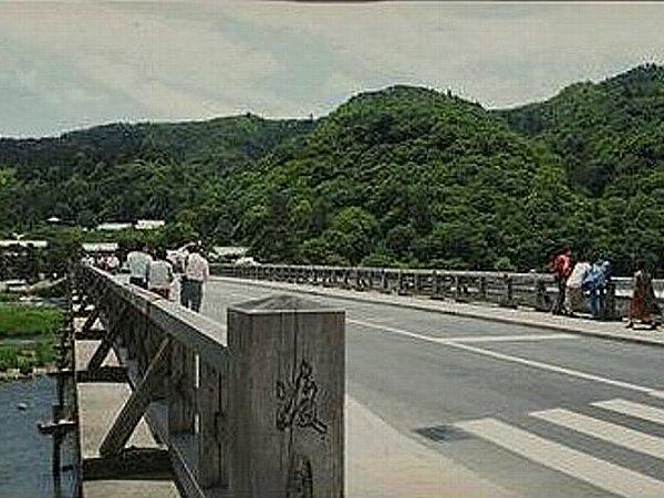togetsukyo-kyoto-021.jpg