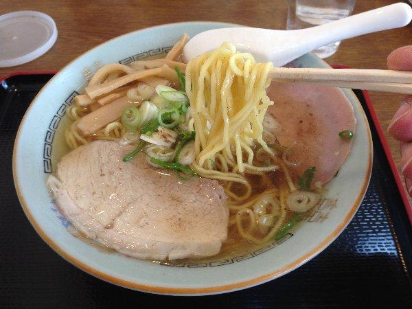 wakatake-echizenshi-008.jpg