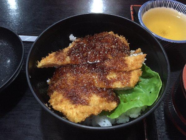 yamamuro-talefu-005.jpg