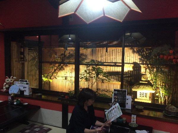 yamamuro-talefu-010.jpg