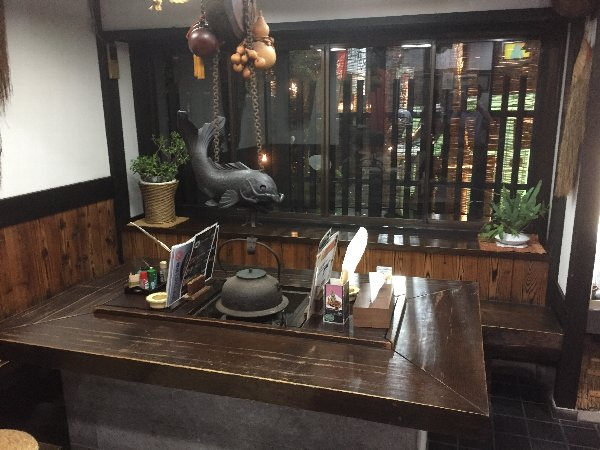 yamamuro-talefu-014.jpg
