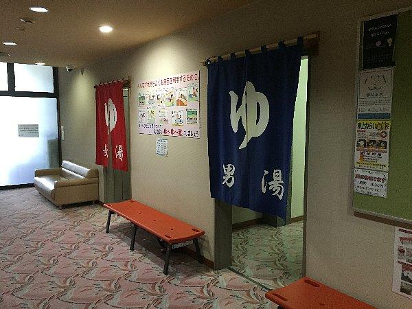 yamanaka-michinoeki039.jpg