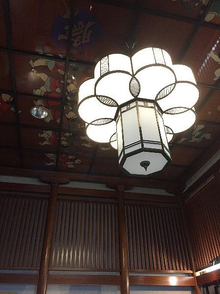 yamanaka-yamanakaza-009.jpg