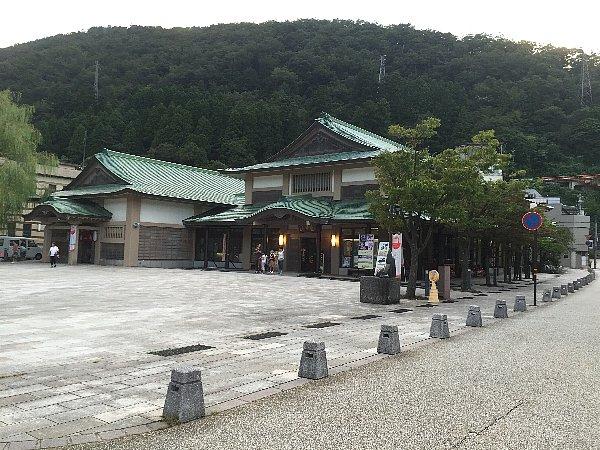 yamanaka-yamanakaza-015.jpg