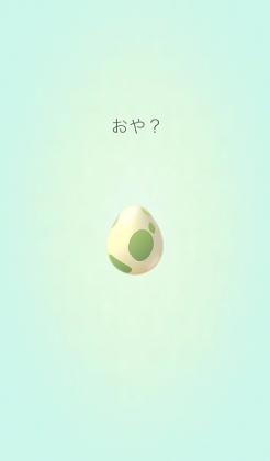 2016 0726 ポケモン2