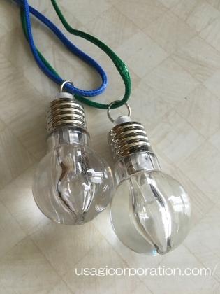 2016 0818 mini bulb2