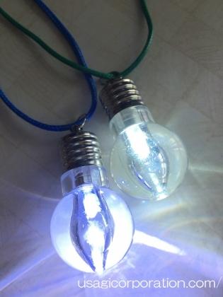 2016 0818 mini bulb3