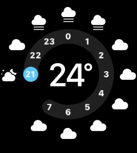 2016 0927 天気