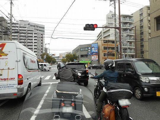 20161021-006.jpg