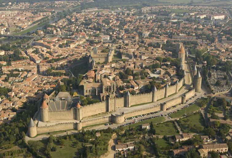 carcassonne2016.jpg
